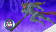 OgreoftheScarletSorrow-JP-Anime-5D-NC