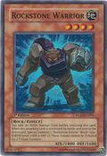 RockstoneWarrior-RGBT-EN-SR-1E