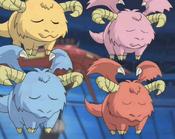 SheepToken-JP-Anime-DM-NC-Dragon