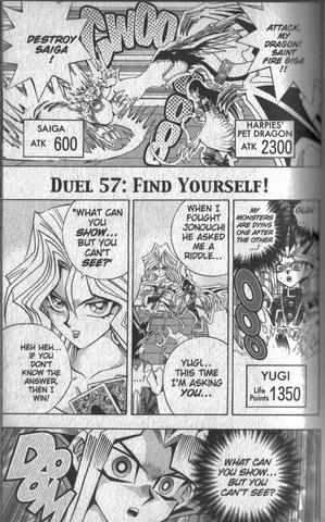 File:YuGiOh!DDuel057.png