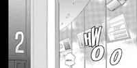 Yu-Gi-Oh! ZEXAL - Rank 021