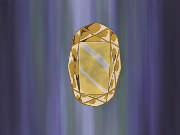 File:AdvancedCrystalBeastTopazTiger-JP-Anime-GX-NC-Crystal.png