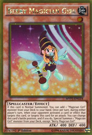 BerryMagicianGirl-MVP1-EN-GUR-1E.png