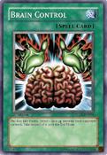 BrainControl-SDRL-EN-C-1E
