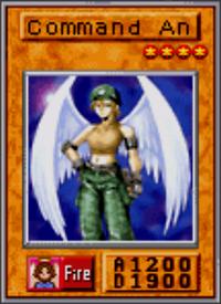 CommandAngel-ROD-EN-VG-card