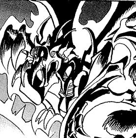 File:DarkChimera-JP-Manga-DM-NC.png
