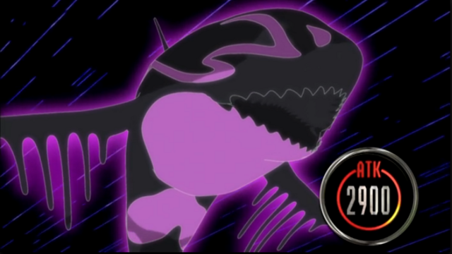 File:EarthboundImmortalChacuChallhua-EN-Anime-5D-NC.png