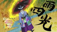 FlowerCardianLightshower-JP-Anime-AV-NC