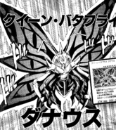 QueenButterflyDanaus-JP-Manga-GX-NC