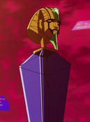 UmbralHorrorMirageToken-JP-Anime-ZX-NC