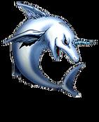 WhiteDolphin-DULI-EN-VG-NC