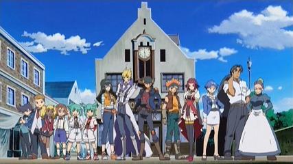 File:Yu-Gi-Oh! 5D's arc 3 cast.jpg
