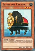 BeastofthePharaoh-OP03-SP-C-UE