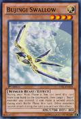 BujingiSwallow-LVAL-EN-C-1E