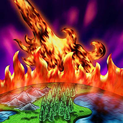File:BurningLand-OW.png