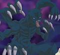 DarkSpiritofChaos-JP-Anime-DM-NC.png