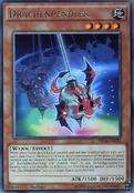 DragonDowser-SECE-DE-R-1E