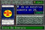 EnergyDisc-DDM-SP-VG