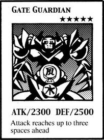 GateGuardian-Lab-EN-Manga