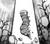 HellSummon-EN-Manga-5D-CA.png