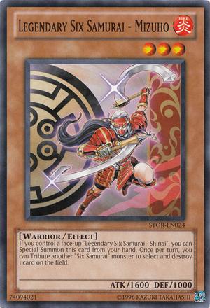 LegendarySixSamuraiMizuho-STOR-EN-C-UE