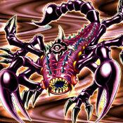 MysticalBeastofSerket-TF04-JP-VG