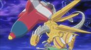 RocketPilder-JP-Anime-5D-NC