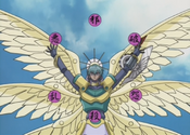 ShinatoKingofaHigherPlane-JP-Anime-DM-NC-Attack