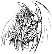 AlectorSovereignofBirds-JP-Manga-R-NC