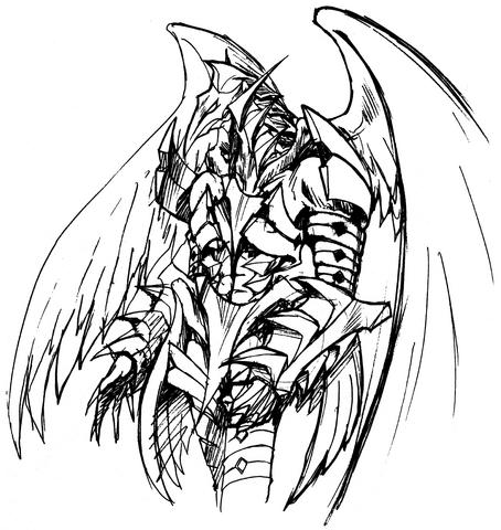 File:AlectorSovereignofBirds-JP-Manga-R-NC.png