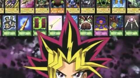 Best of Friends, Best of Duelists Song Video Clip