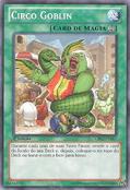 GoblinCircus-CBLZ-PT-SP-1E