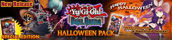 File:HalloweenPack-DuelArenaPromotion.png