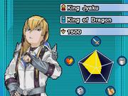 King Jyaku-WC10