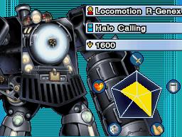 LocomotionR-Genex-WC10