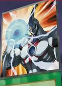 NeosForce-EN-Anime-GX