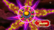 NumberC9ChaosDysonSphere-JP-Anime-ZX-NC