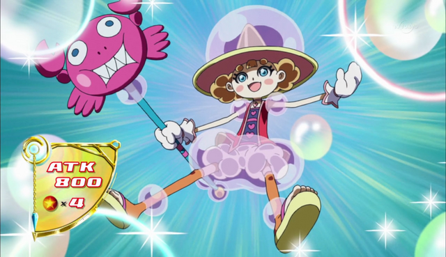 File:PerformageBubbleGardna-JP-Anime-AV-NC-2.png