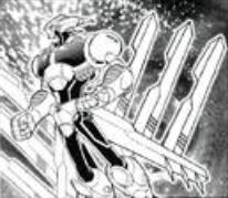File:StardustChargeWarrior-EN-Manga-5D-CA.png