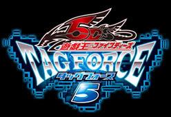 File:TF05 logo.jpg