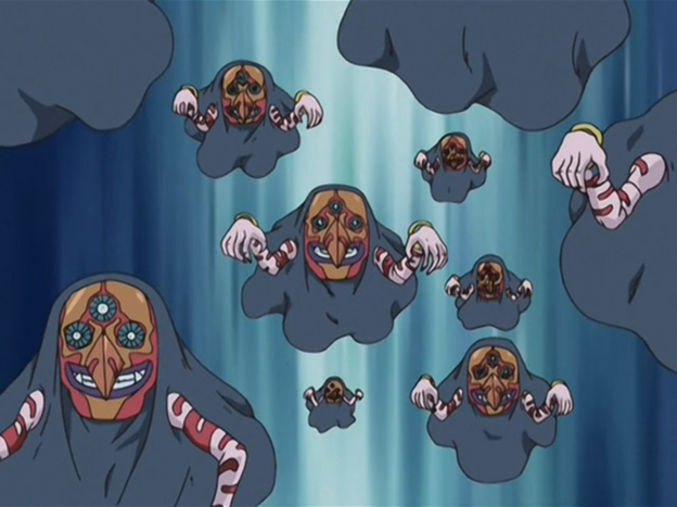 File:TheUnhappyMaiden-JP-Anime-GX-NC-2.png