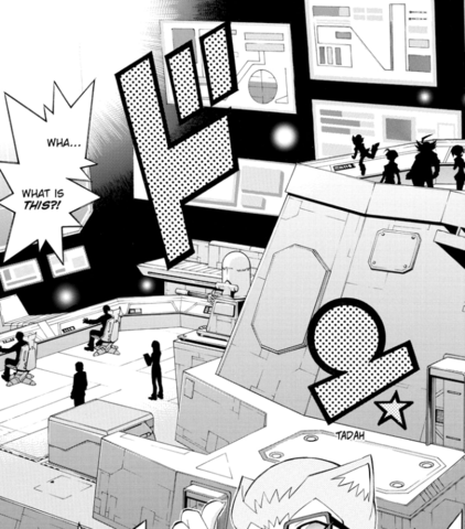File:The new Numbers Club's headquarters.png