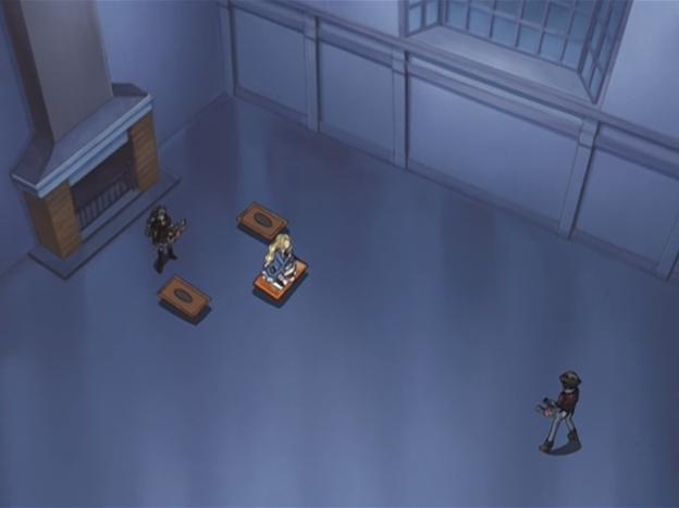 File:CursedDollhouse-JP-Anime-GX-NC.png