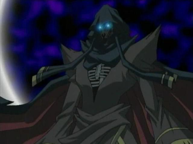 Nightshroud Yu Gi Oh Fandom Powered By Wikia
