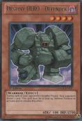 DestinyHERODefender-LCGX-EN-R-1E