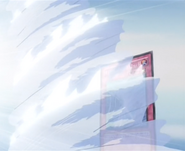 DivineWind-JP-Anime-DM-NC