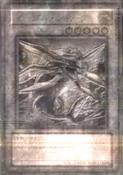 EagleShark-JP-Anime-ZX-2