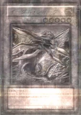 File:EagleShark-JP-Anime-ZX-2.png