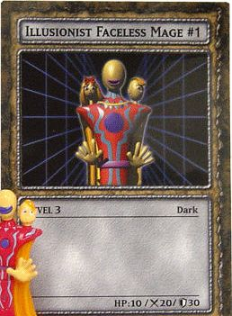 File:IllusionistFacelessMageB2-DDM-EN.jpg