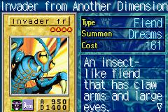 File:InvaderfromAnotherDimension-ROD-EN-VG.png
